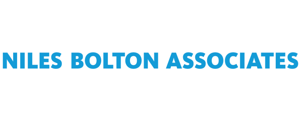 Niles Bolton Associates